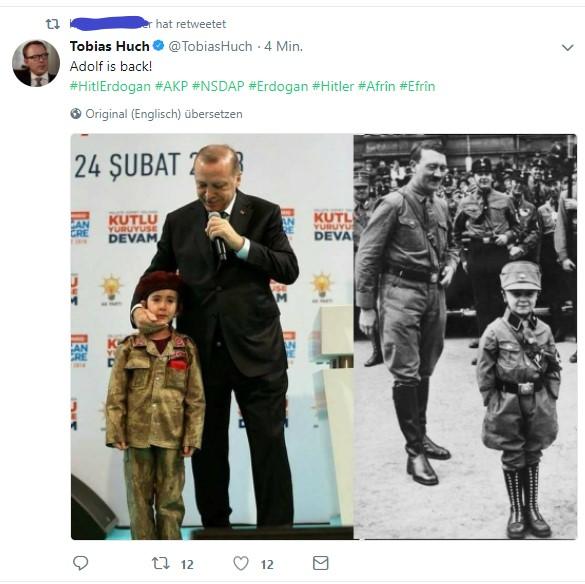 HitlerVergleich1